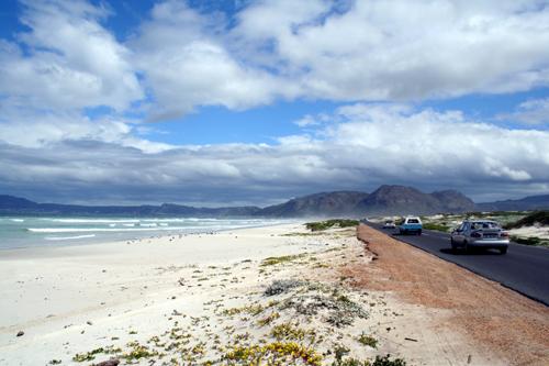 Top 10 Winter Beach Destination Ideas