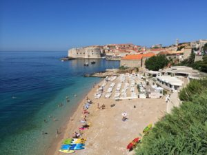 10 Travel Tips for Croatia First Timers